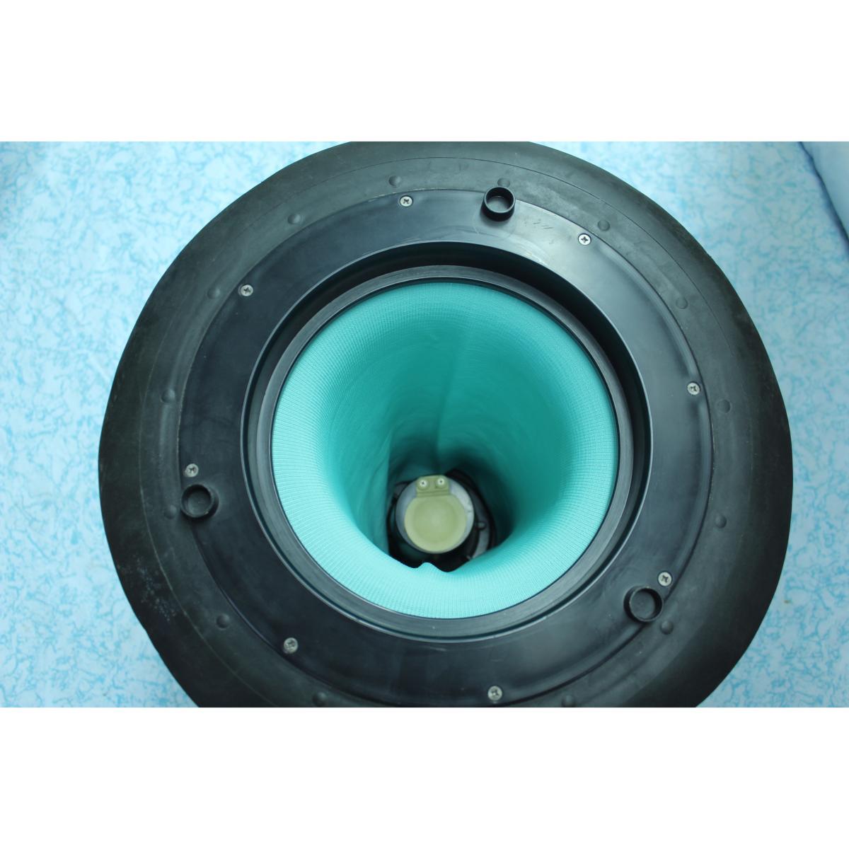 Protection de cartouche filtrante magiline - Cartouche filtre piscine magiline ...
