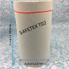 SAFETEX taille02