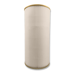 FILTER CARTRIDGE FOR MAGILINE FX GROUP